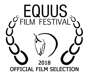 2018 OFFICIAL FILM SELECTION LAUREL copy